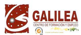 Galilea Centro de Formación y Empleo S.L.